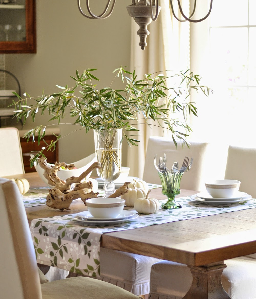 Best Home Priority Beautiful Table Setting Ideas This Month