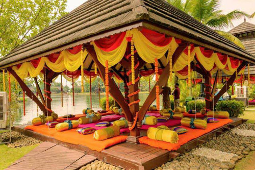 Best How To Plan A Big Fat Indian Wedding On A Budget Indian This Month