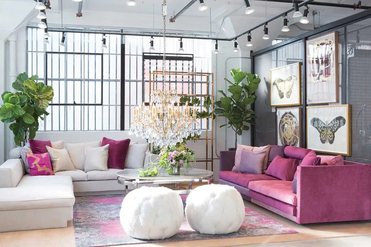 Best 7 Top Home Decor Stores In Los Angeles Socalpulse This Month
