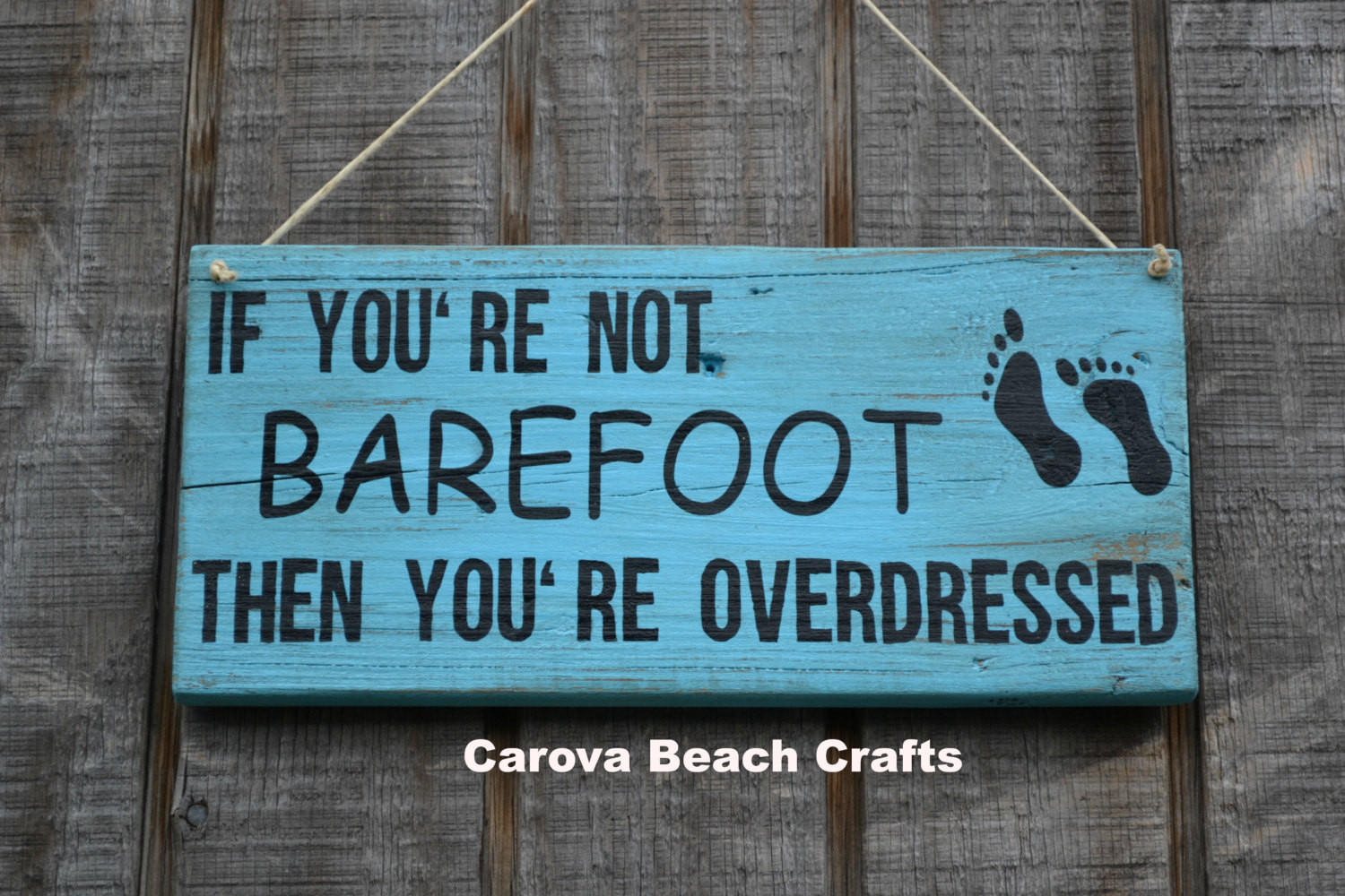 Best Beach Decor If You Re Not Barefoot From Soflco Com This Month