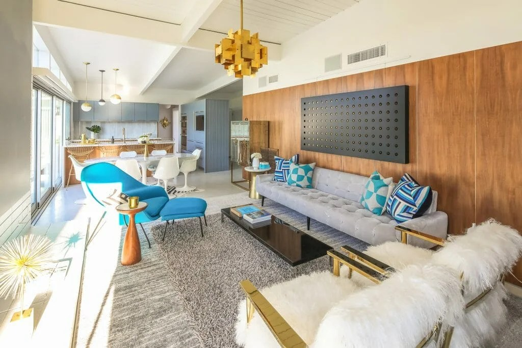 Best How Much Does Interior Design Cost Decorilla This Month