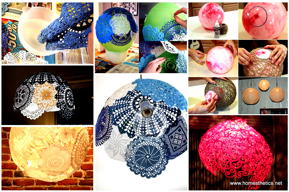 Best 10 Simply Breathtaking Diy Home Decor Projects That Will This Month