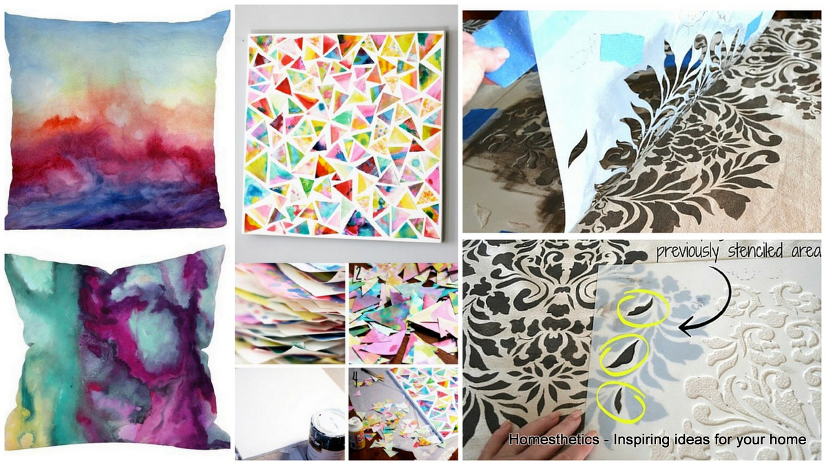 Best 17 Expensive Looking Diy Home Decor Crafts Homesthetics This Month
