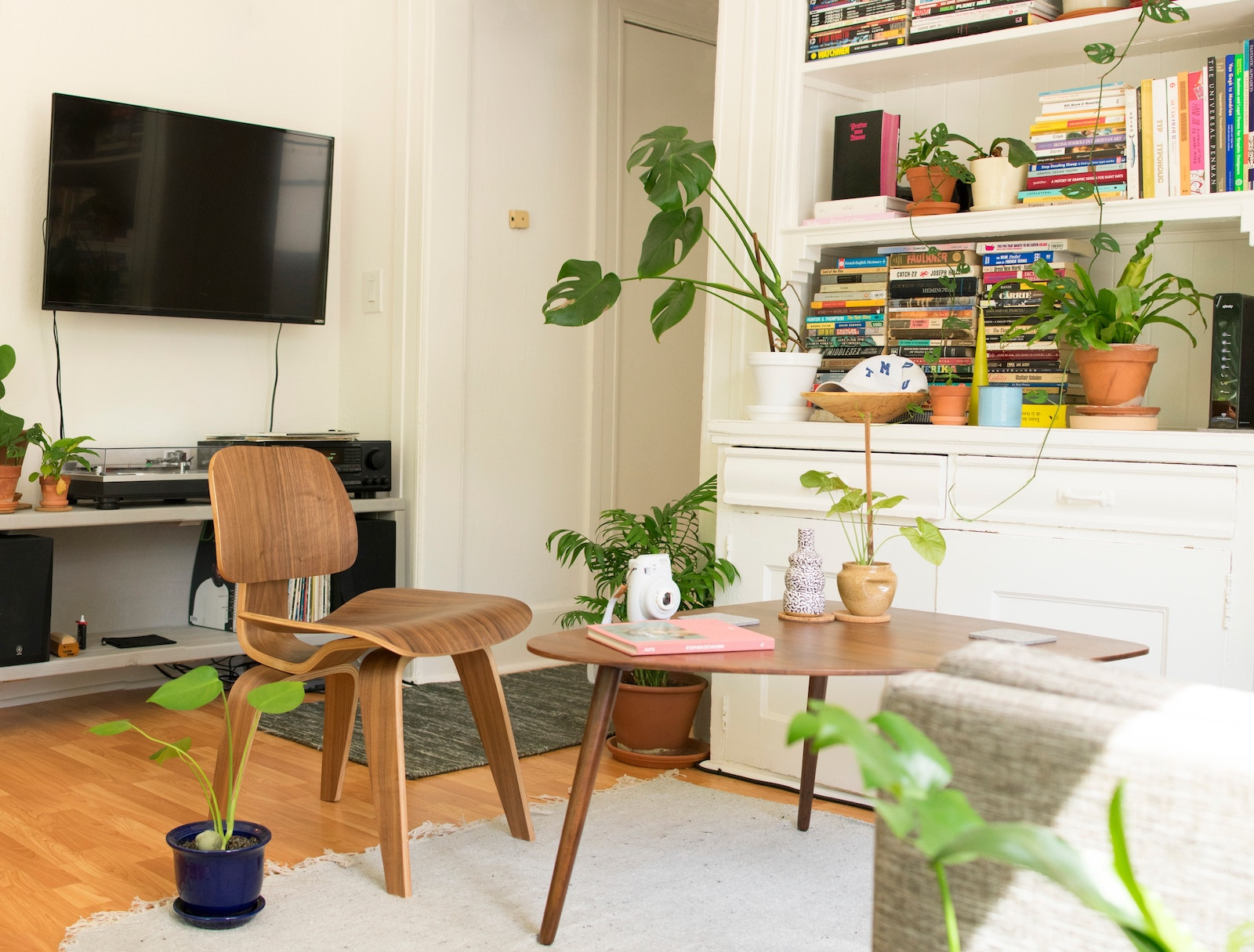 Best 20 Brilliant Nyc Apartment Decorating Tips And Ideas On A This Month