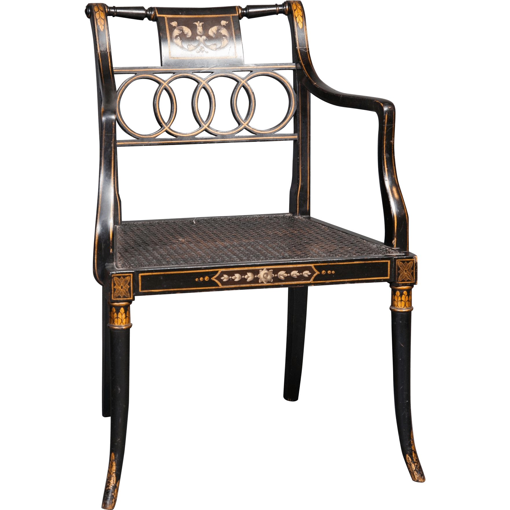 Best A Decorative Ladies Desk Chair Armchair From Jonathan This Month