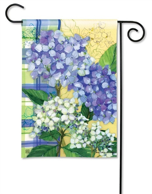 Best Spring Garden Flags Unique Decorative Outdoor Yard Accents This Month