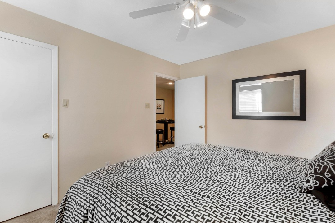 Best Photos And Video Of The Lakes Of 610 Apartments In Houston Tx This Month