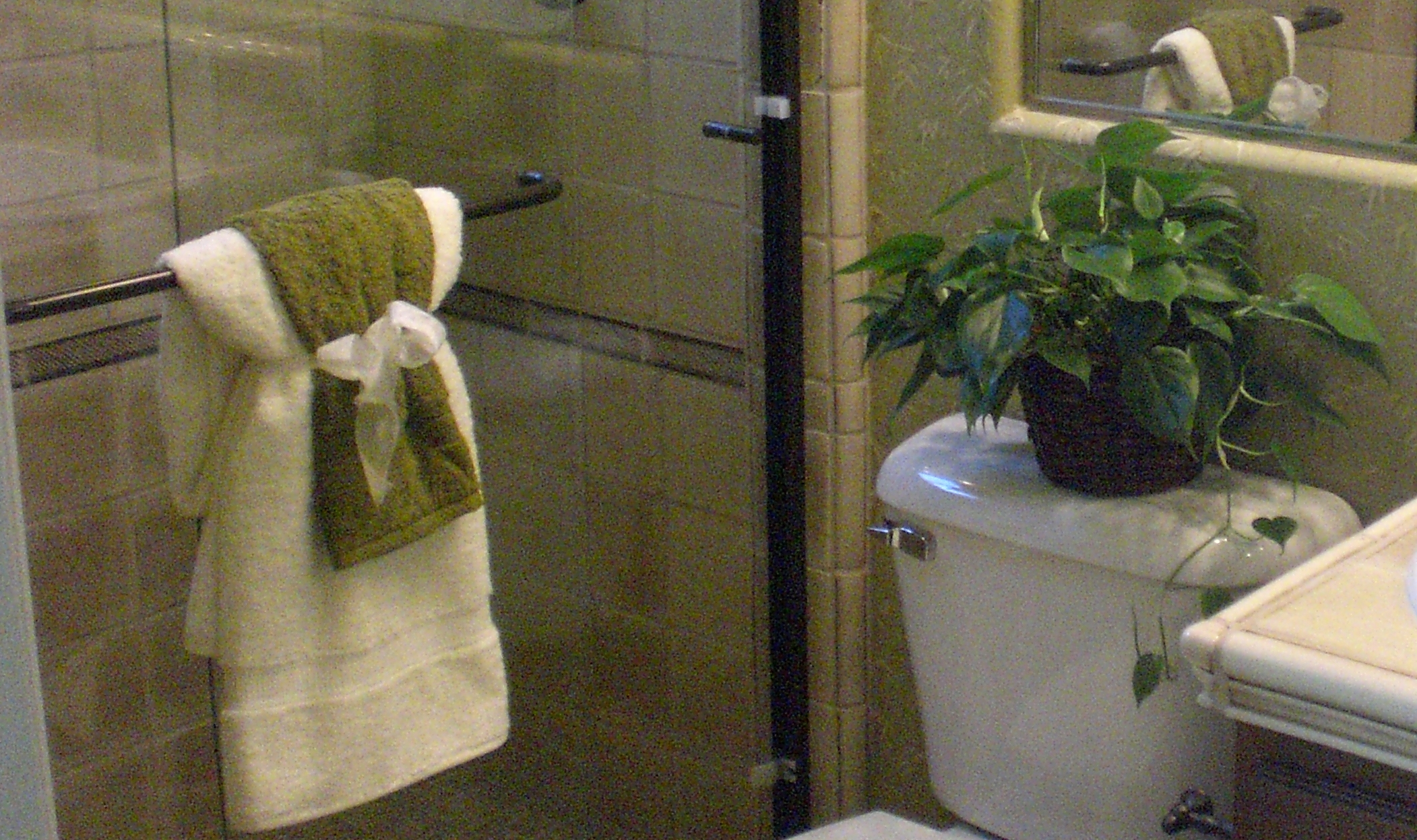 Best Towel Decorations Shaping Spaces Group Blog This Month