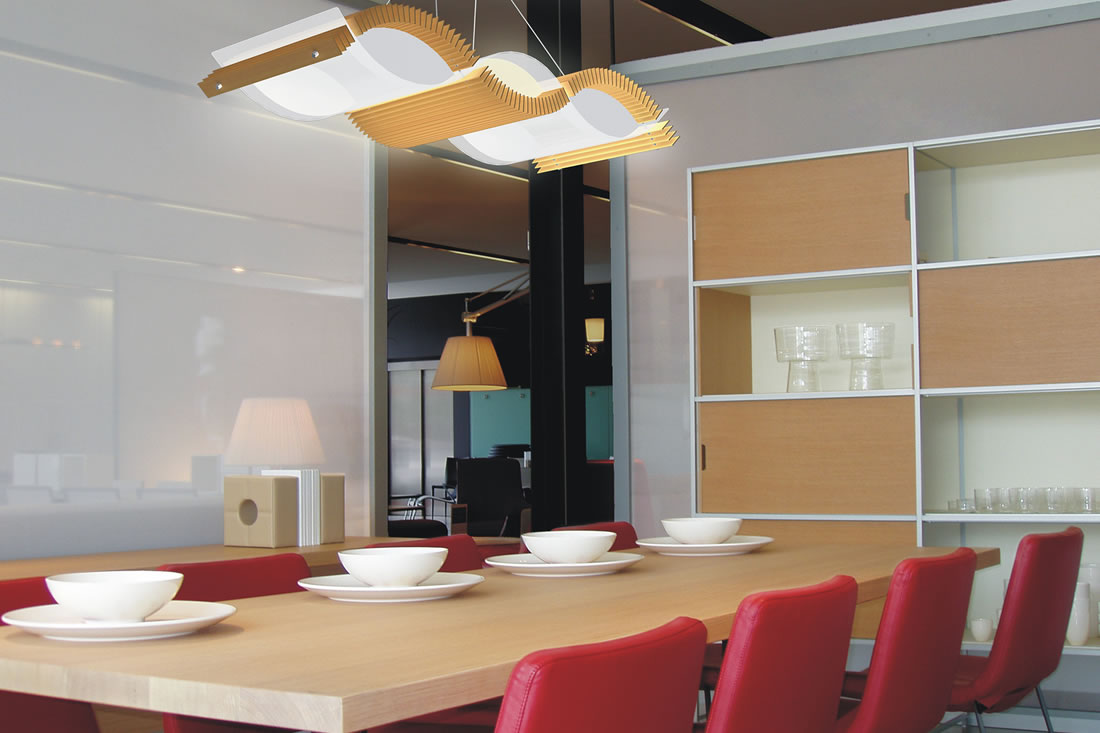 Best Qut Study Interior Design Courses And Degrees This Month