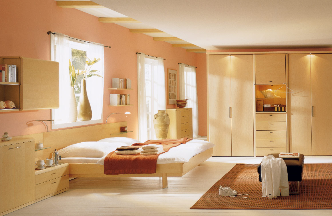 Best Modern Bedroom Decorating Picture Ideas House Design This Month