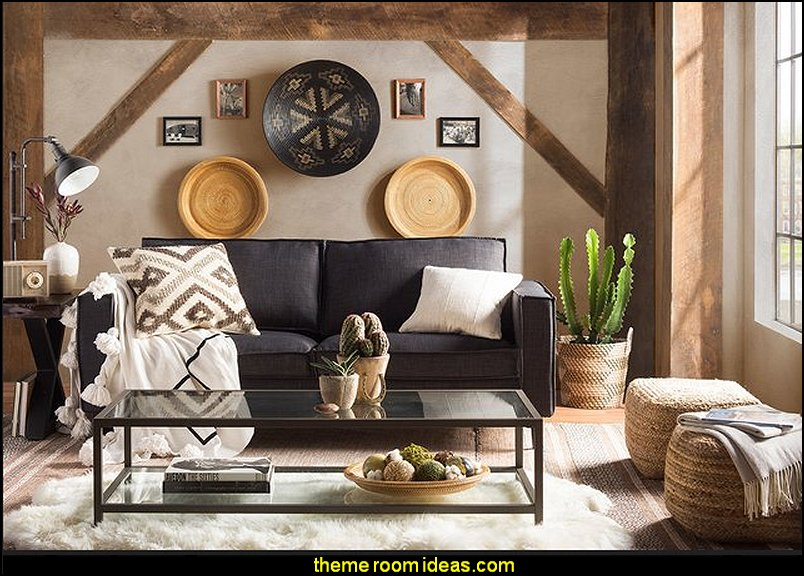 Best Decorating Theme Bedrooms Maries Manor Spanish This Month
