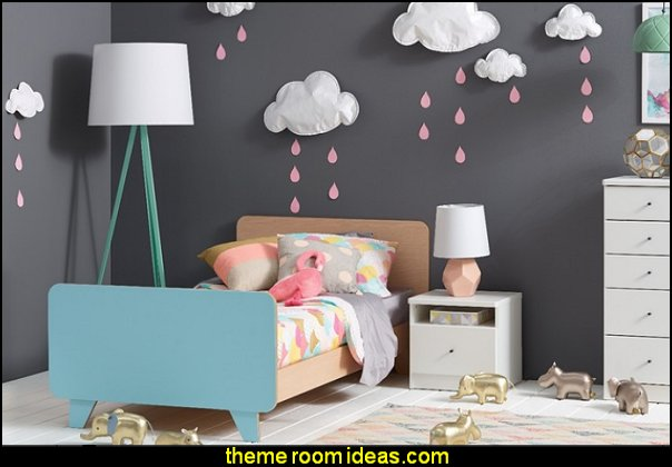 Best Decorating Theme Bedrooms Maries Manor Weather Themed This Month