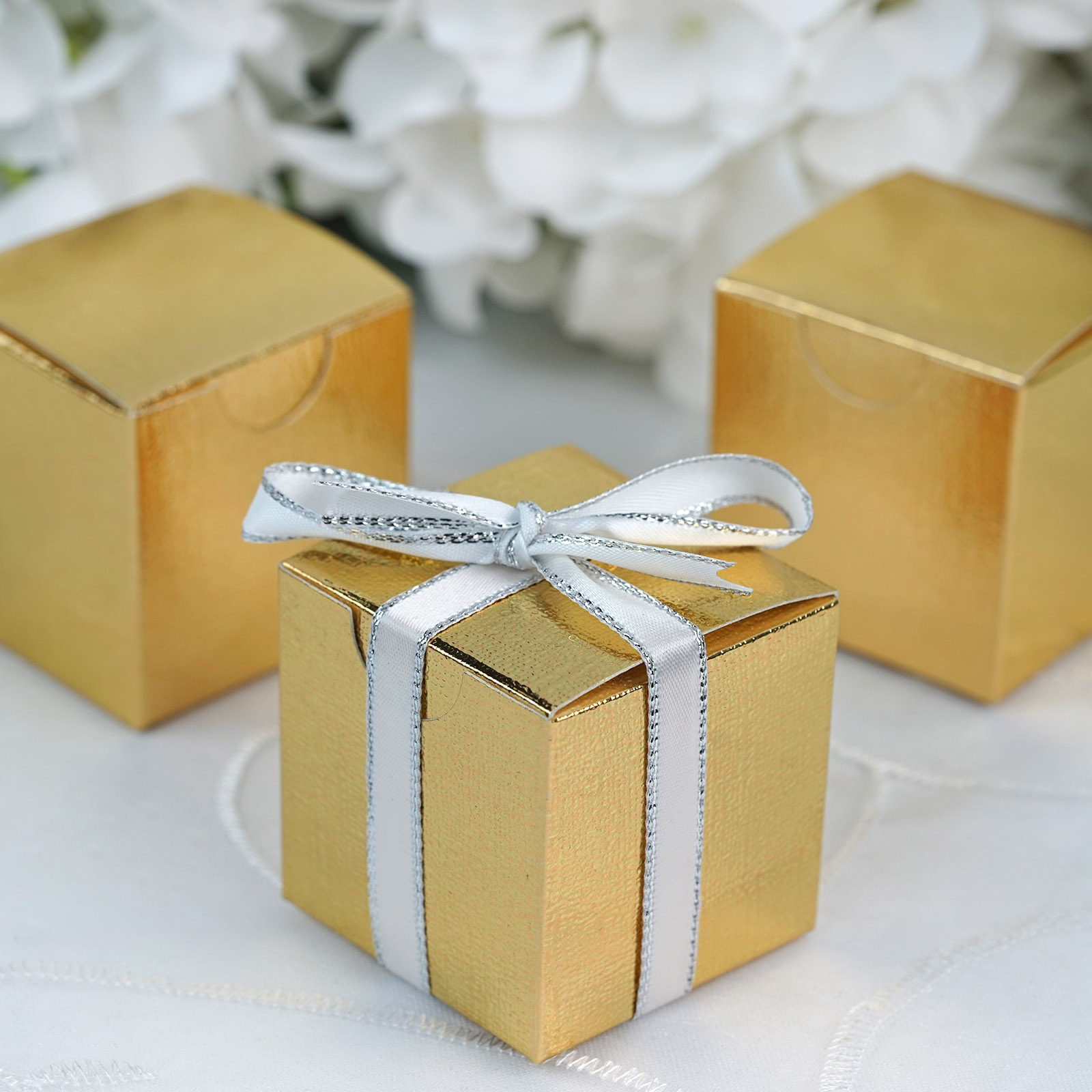 Best 300 2 X2 X2 Wedding Favors Boxes Gift Packages Party This Month