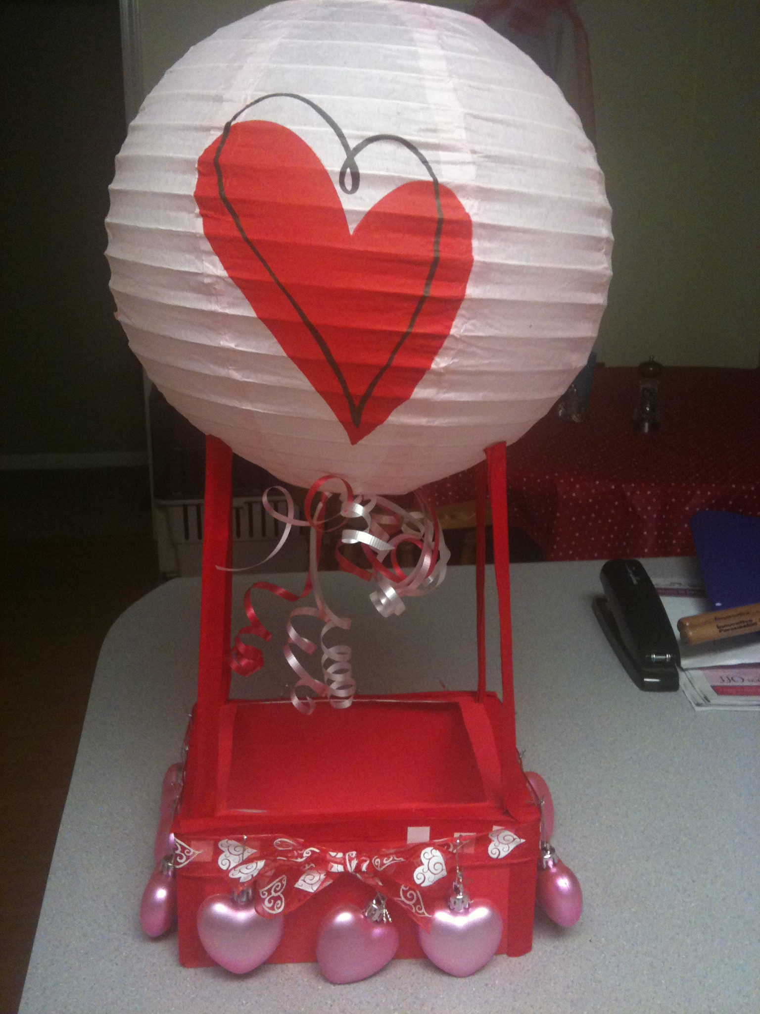 Best Valentine's Boxes Do Redo This Month