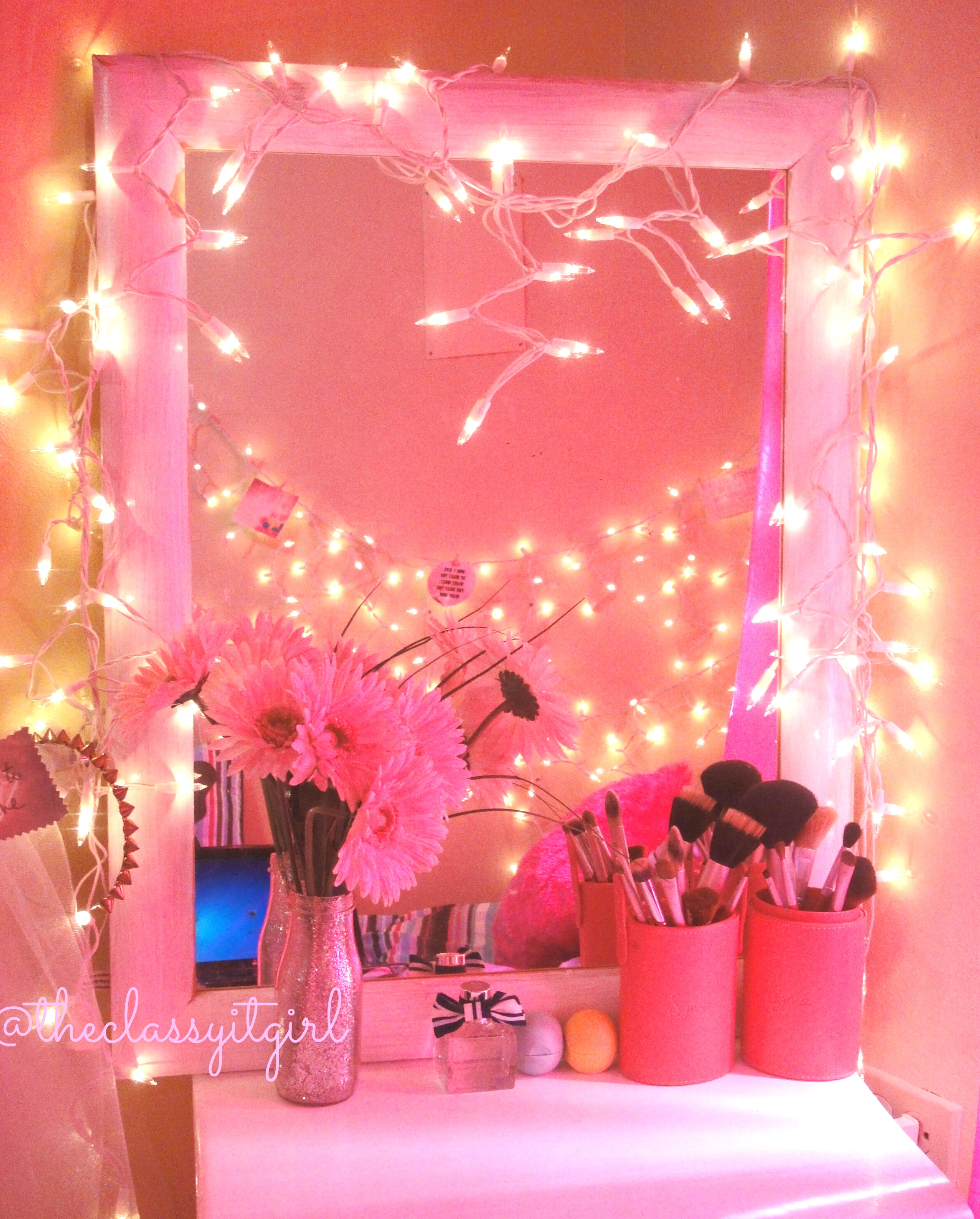 Best Dormspiration Diy Room Décor The Classy It Girl This Month