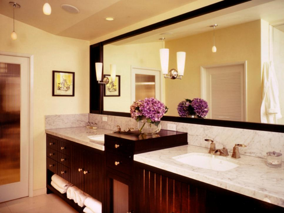 Best 12 Bathrooms Ideas You Ll Love Diy This Month
