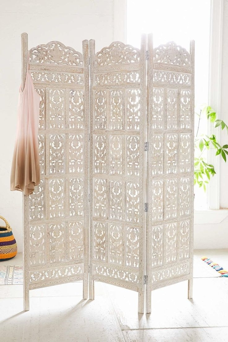 Best Room Dividers Decorative Screens Ideas Custom Home Design This Month