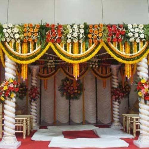Best House Warming Party Decoration Services In Begumpet This Month