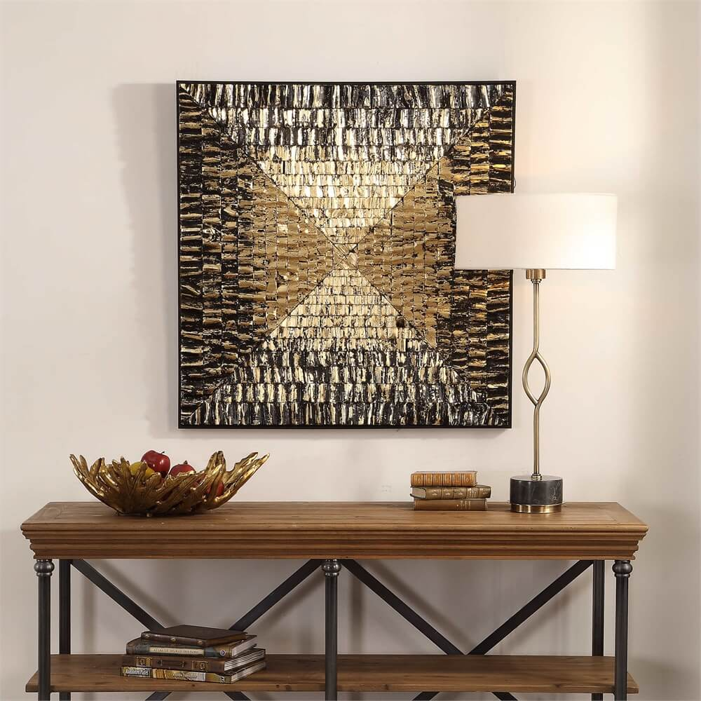 Best Uttermost Accent Furniture Mirrors Wall Decor Clocks This Month