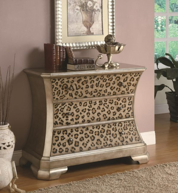 Best Animal Print Home Decor Little Piece Of Me This Month