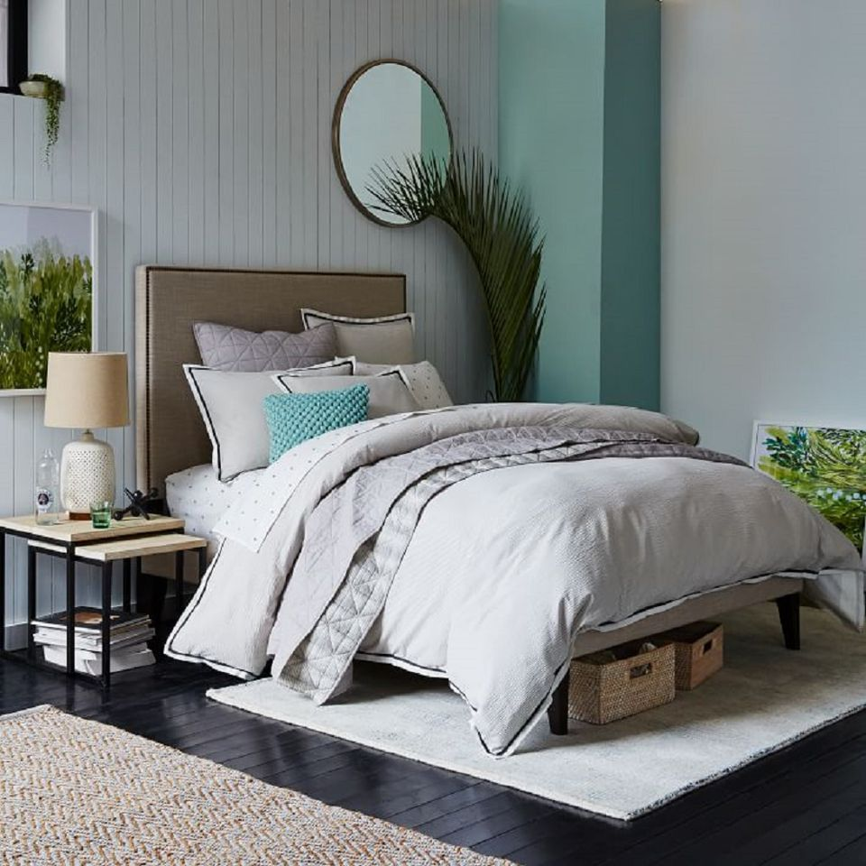 Best 10 Strategies For Relaxing Beautiful Bedrooms This Month