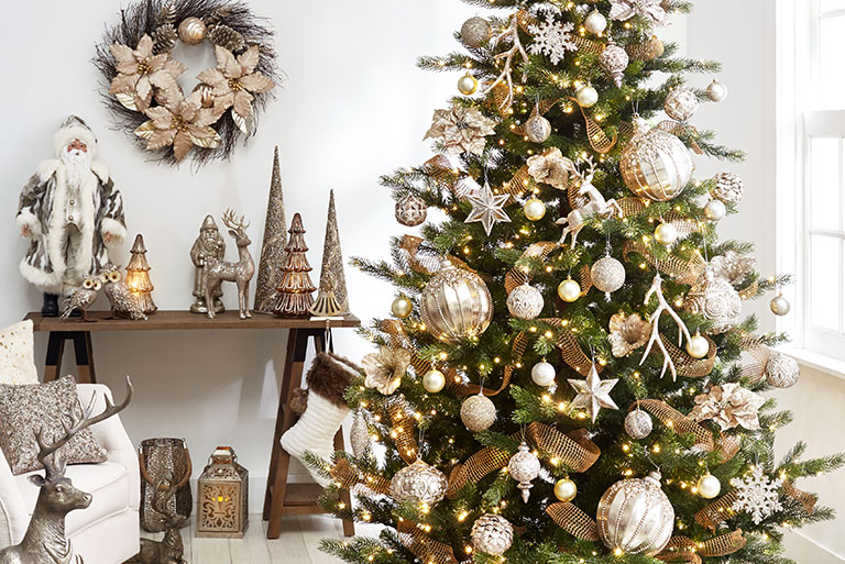 Best Christmas Home Decor At Home This Month