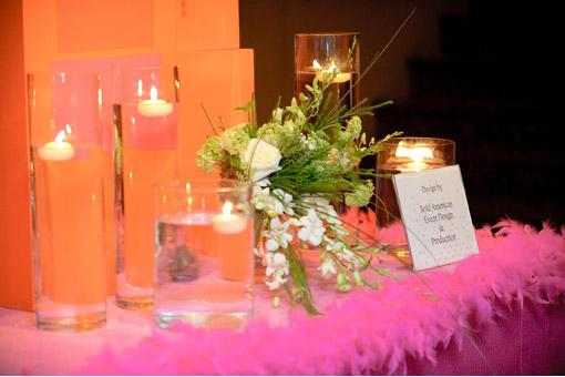 Best Top 5 Cheap Wedding Reception Decorations From Ann S This Month