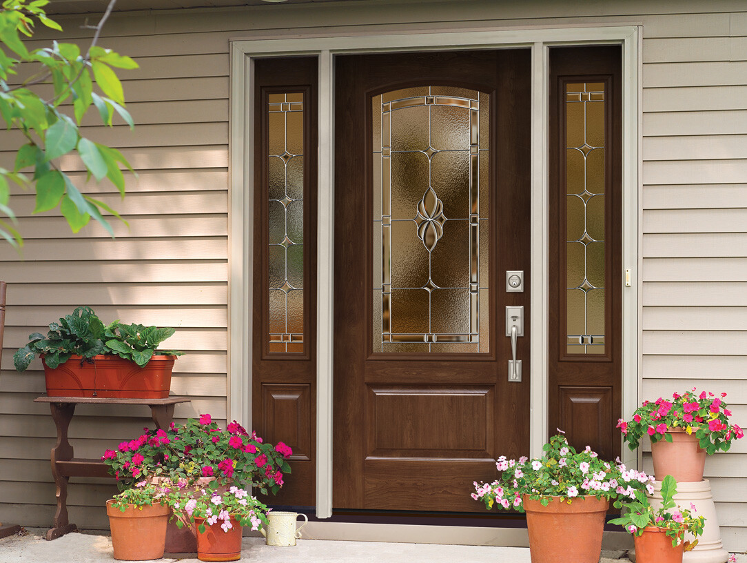 Best Glass Doors Options By Provia At Universal Windows Las Vegas This Month