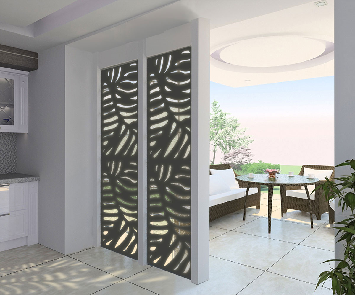 Best Privacy Screens Decorative Landscaping Solutions This Month
