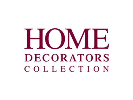 Best Home Decorators Collection Coupon 30 Off 4 More This Month