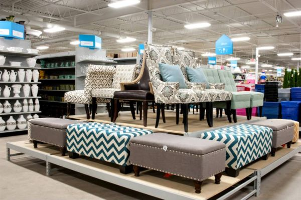 Best Grand Opening Of A Lee S Summit Home Decor Store And This Month