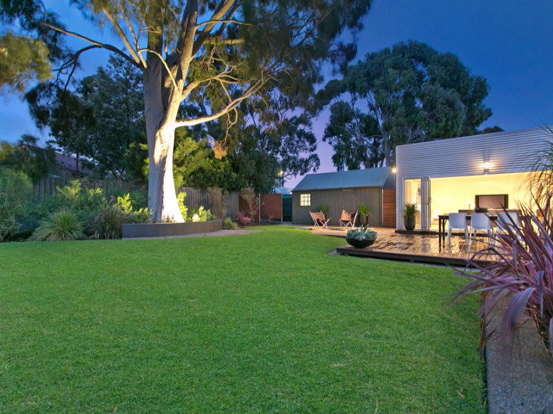 Best Backyard Spaced Interior Design Ideas Photos And This Month