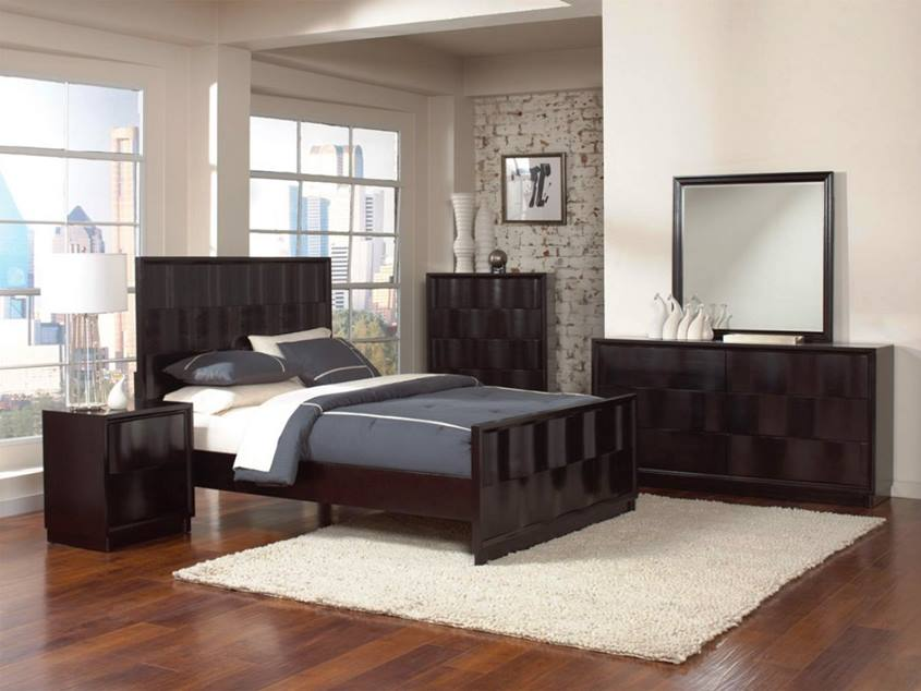 Best Bedroom Furniture For Affordable Home Decor 2019 Ideas This Month
