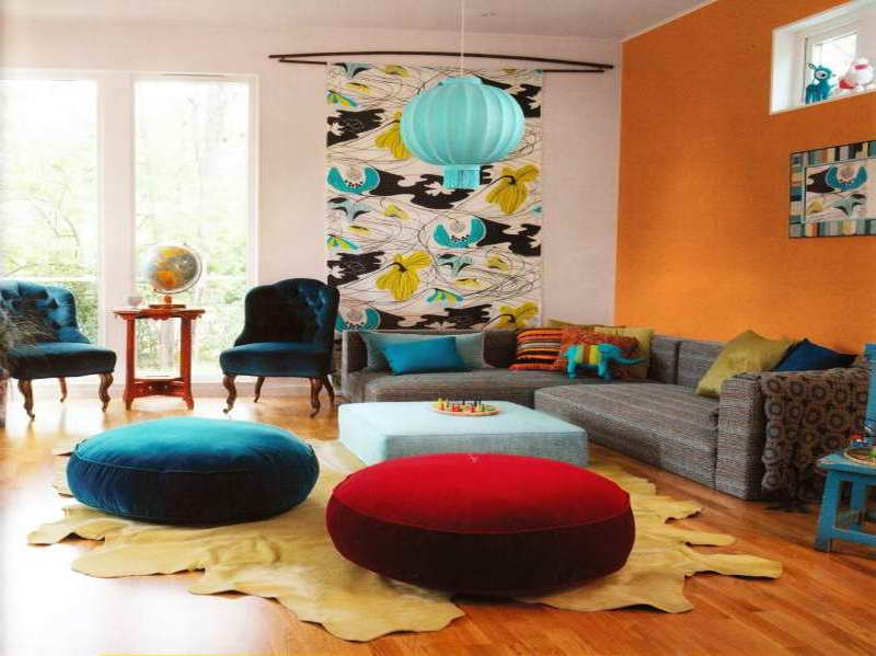 Best 20 Amazing Cheap Home Decor Ideas This Month