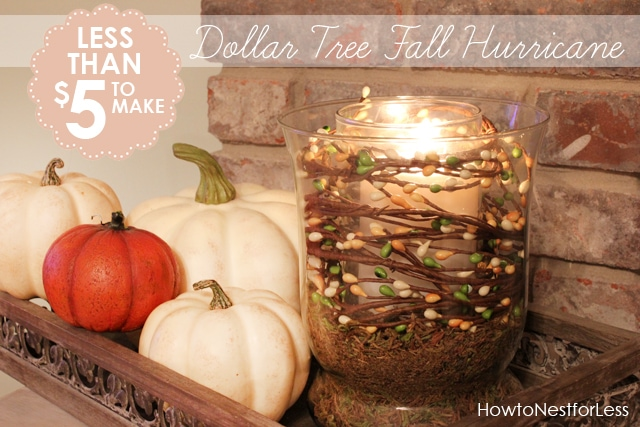 Best Get Inspired 15 Fall Decor Ideas How To Nest For Less™ This Month