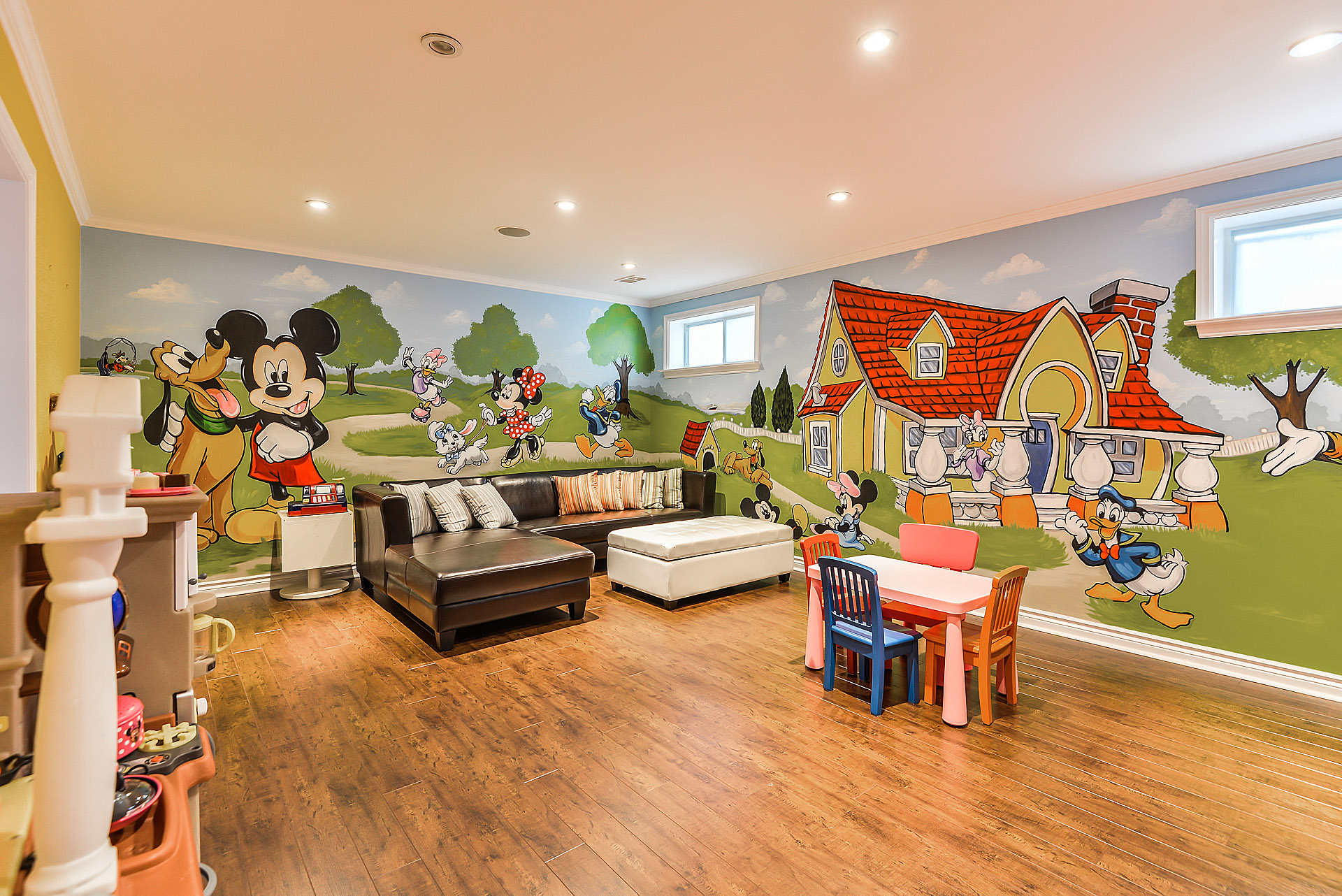 Best 42 Best Disney Room Ideas And Designs For 2019 This Month