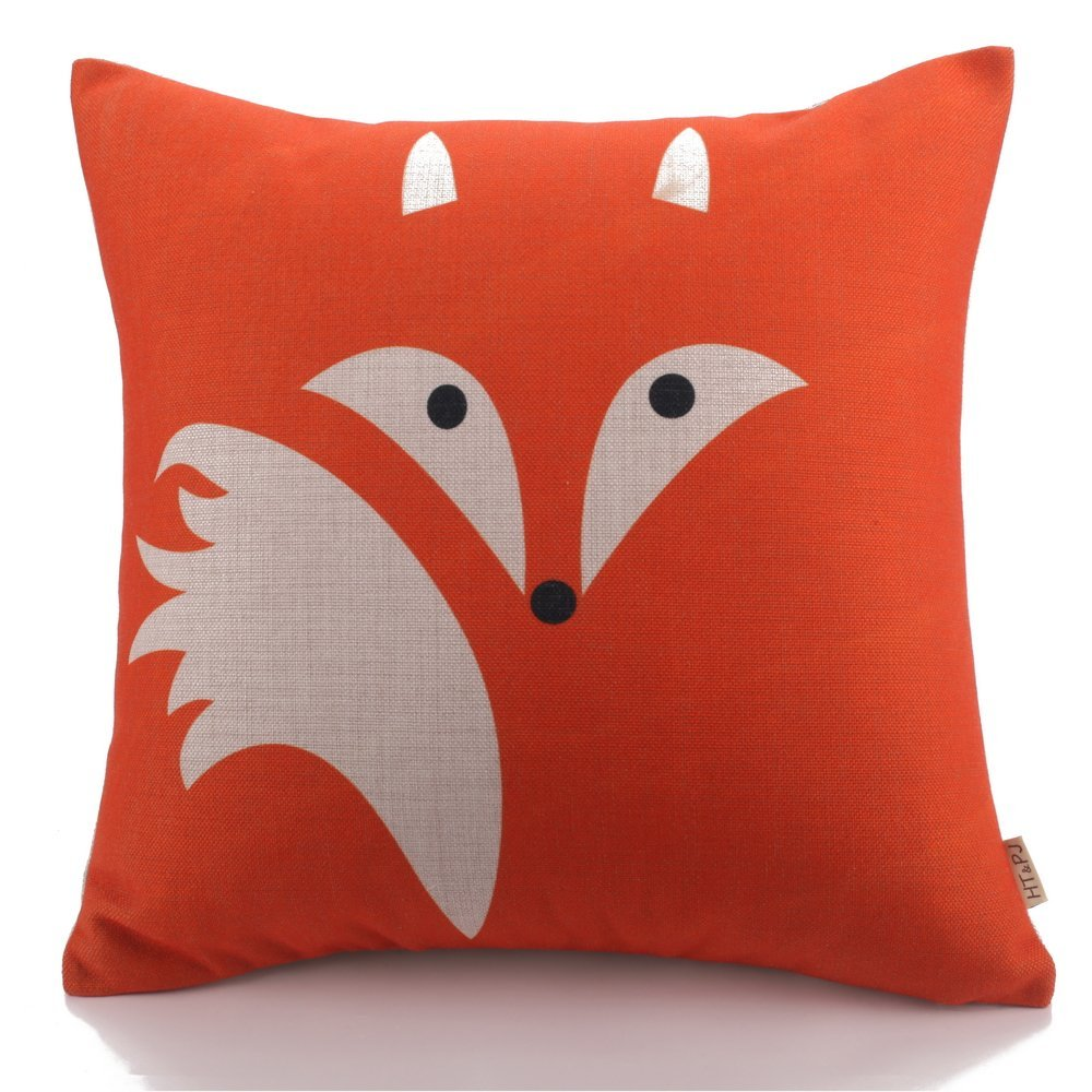 Best 40 Of The Best Throw Pillows To Buy In 2016 This Month