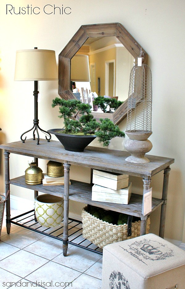 Best 27 Best Rustic Entryway Decorating Ideas And Designs For 2016 This Month