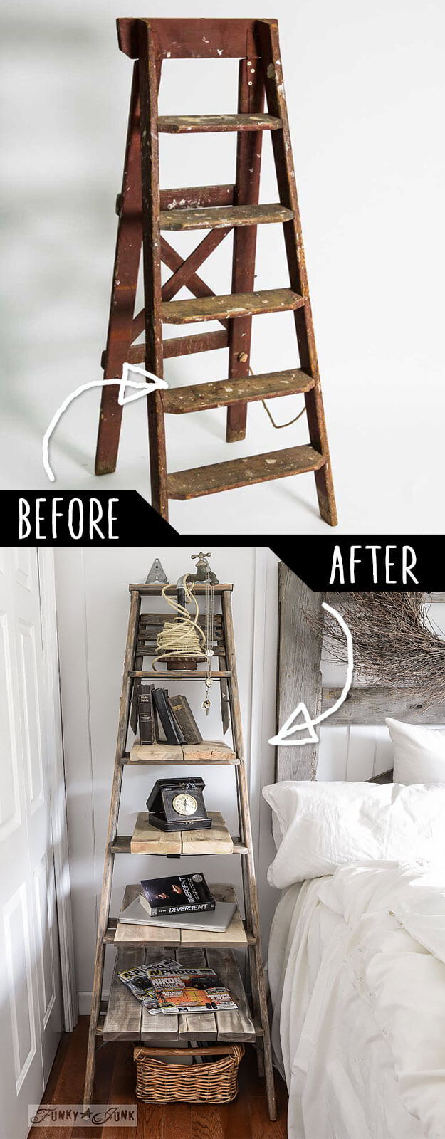 Best 34 Best Diy Vintage Decor Ideas And Projects For 2019 This Month