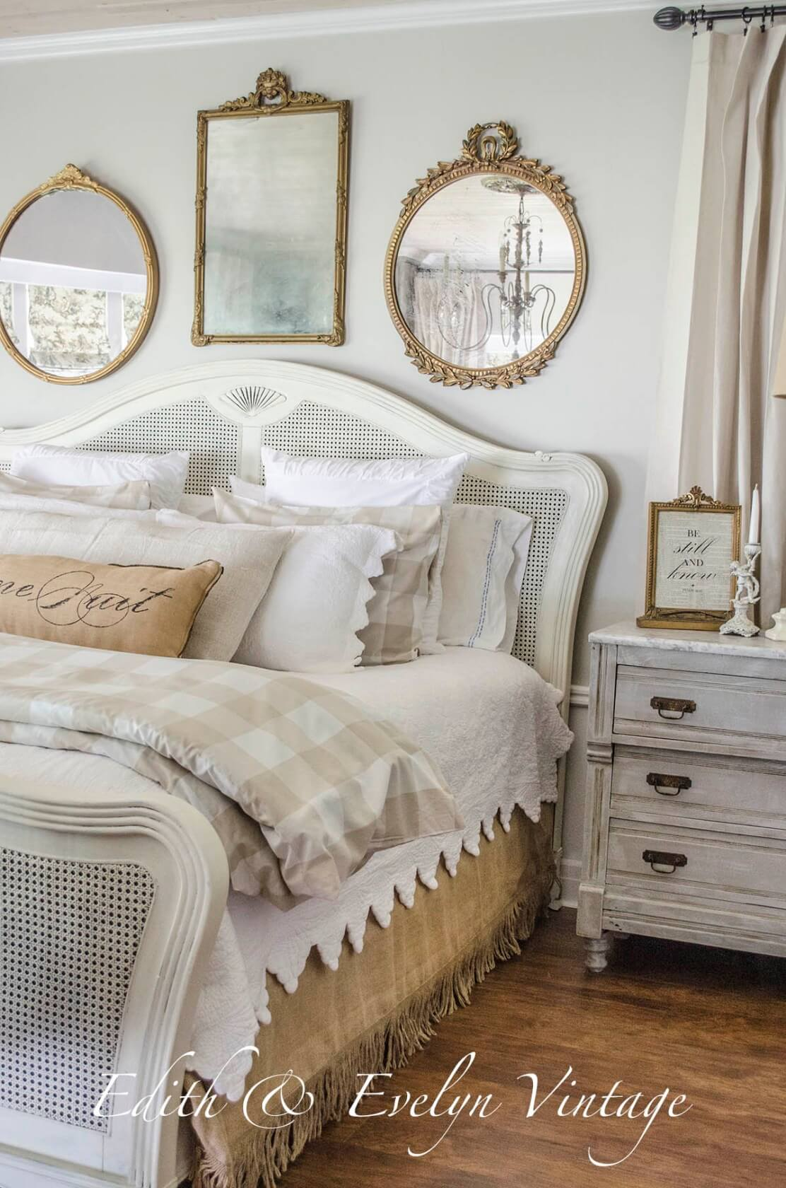 Best 25 Best Romantic Bedroom Decor Ideas And Designs For 2019 This Month