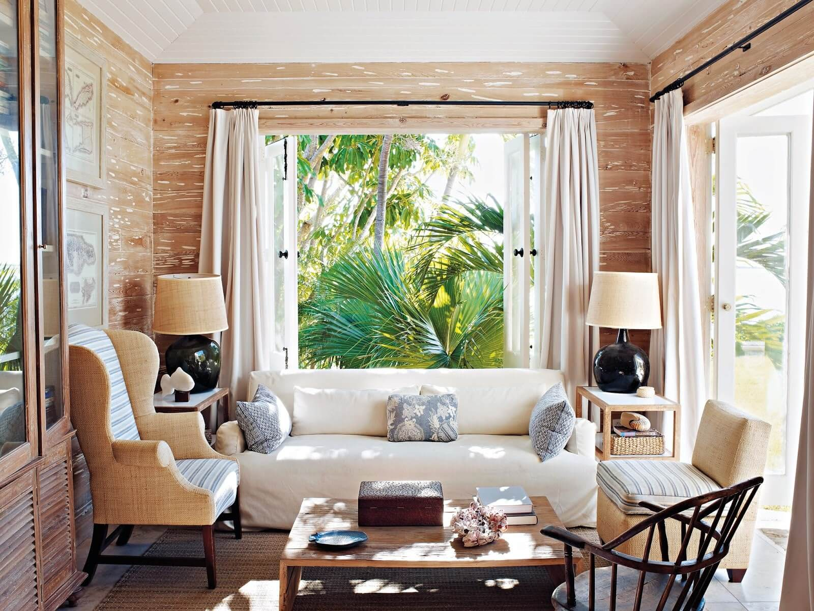 Best 38 Best Tropical Style Decorating Ideas And Designs For 2019 This Month