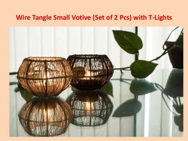 Best Buy Home Decor Online In India This Month