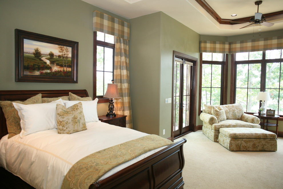 Best 21 Bedroom Wall Colours Decorating Ideas Design This Month