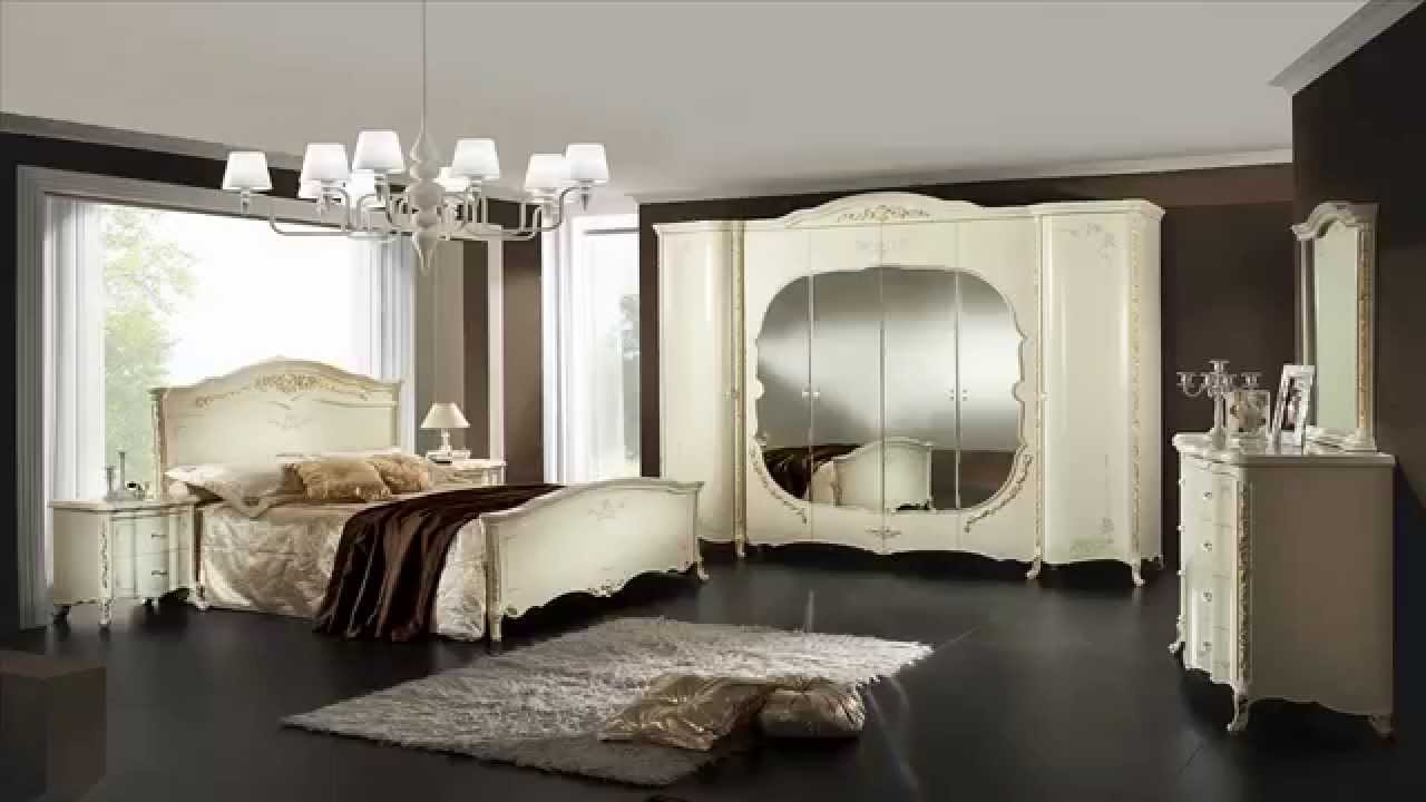 Best Bedroom Bedroom Decorating Ideas Youtube This Month