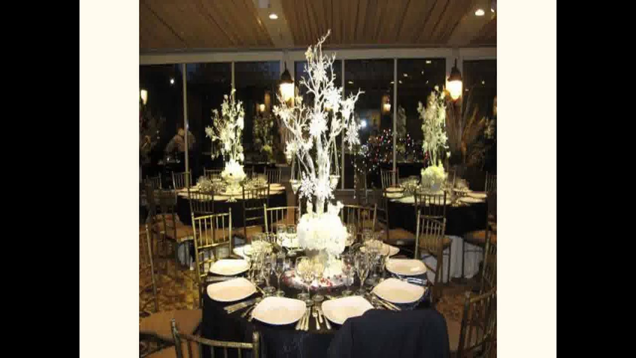 Best New Wedding Reception Decoration Rentals Youtube This Month