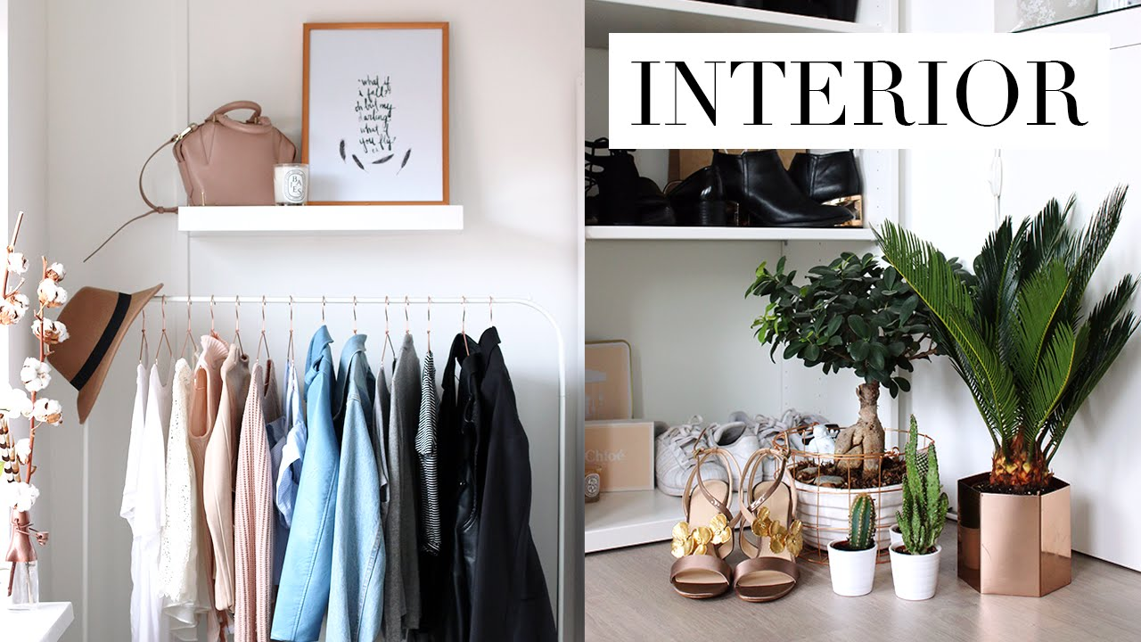 Best Room Decor Ideas Styling Tips Pinterest Inspired Youtube This Month