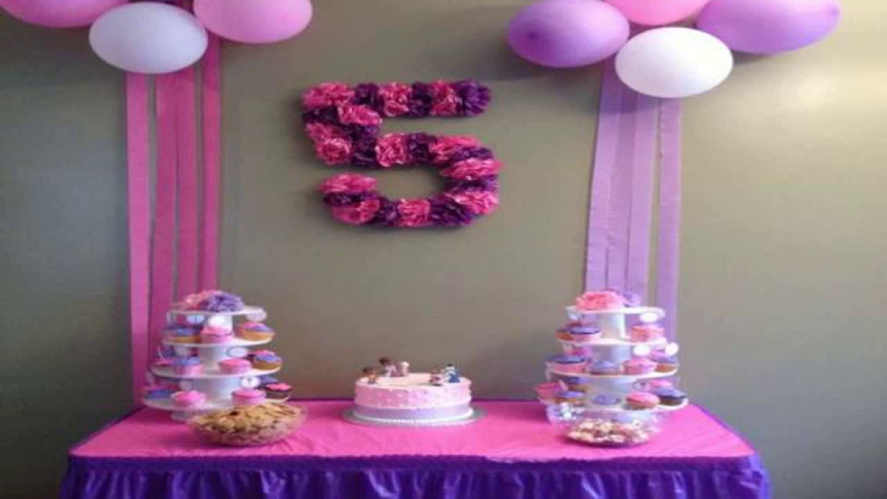 Best Home Decorating Ideas Bd 1St Birthday Decoration Ideas This Month