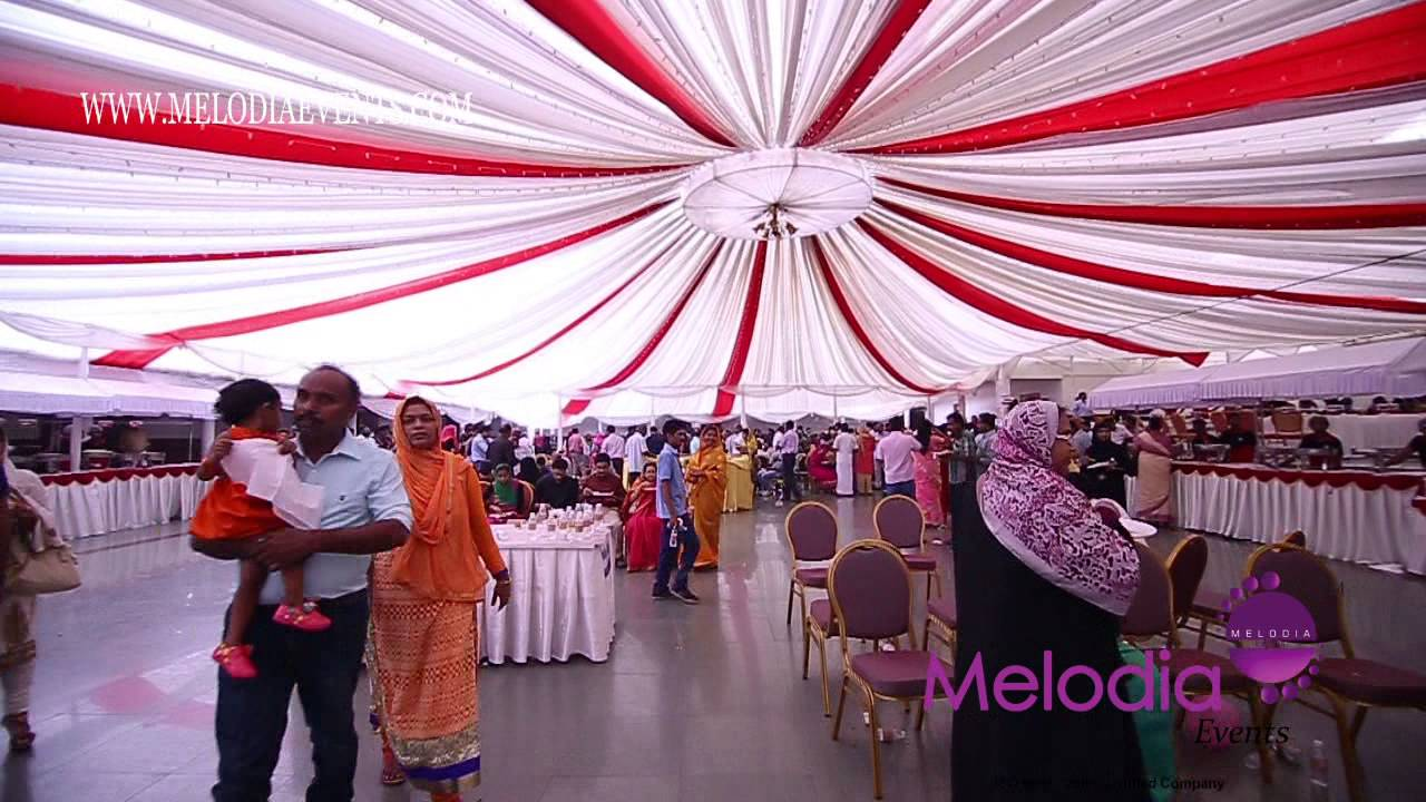 Best Kerala Marriage Decorations Wedding Event Management This Month