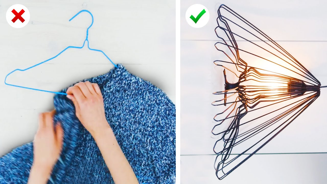 Best P*Mp Your Home With These 19 Diy Room Decor Ideas By This Month