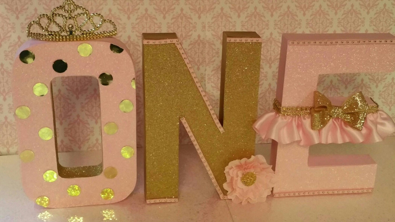 Best Diy Block Letters Made Out Of Cardboard Cardboard This Month